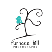 Furnace Hill Photography School, Preschool & Sports Photography Setting High Standards in High Volume